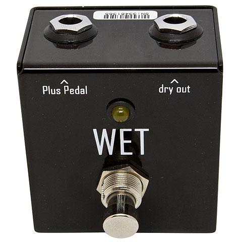Effect Accessoires Gamechanger Audio Wet