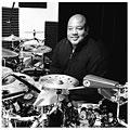 "Cowbell Latin Percussion Signature Raul Pineda 8"" Signature Bell"