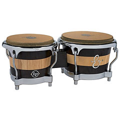Latin Percussion Signature Sheila E. E-Class Bongo « Bongo