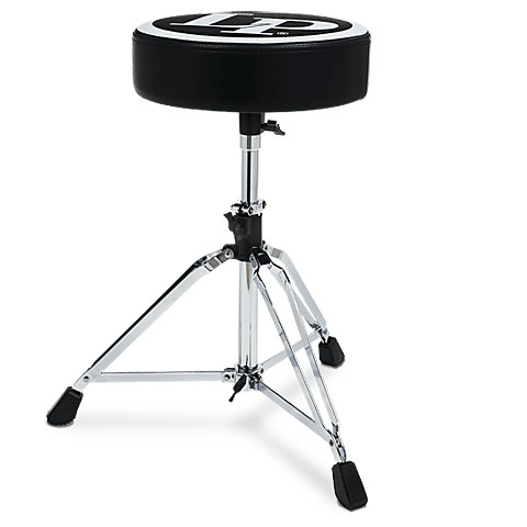 "Latin Percussion 13"" Drum Throne"