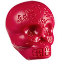 Shaker Latin Percussion Sugar Skull Shaker Red, Percussion, Drums/Percussion