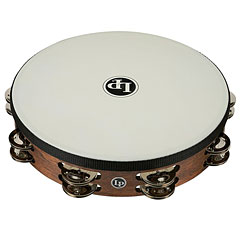 Latin Percussion Worship Tambourine « Pandereta