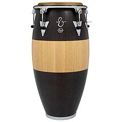 "Latin Percussion E-Class 11"" Quinto « Conga"