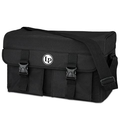 Percussionbag Latin Percussion Adjustable Percussion Accessory Bag