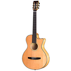 Lakewood A-36 Edition 2019 « Classical Guitar