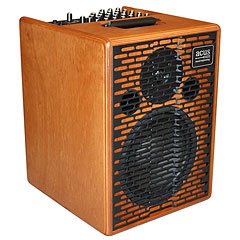 Acus One-8-M2 Wood « Ampli guitare acoustique