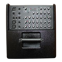 Acus One-8-M2 Black