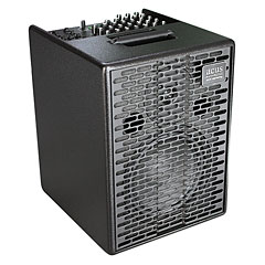 Acus One-8-M2 Black « Ampli guitare acoustique