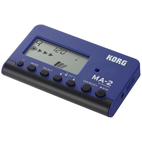 Korg MA-2 Blue