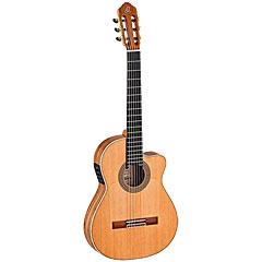 Ortega BWSM/2 « Guitarra clásica