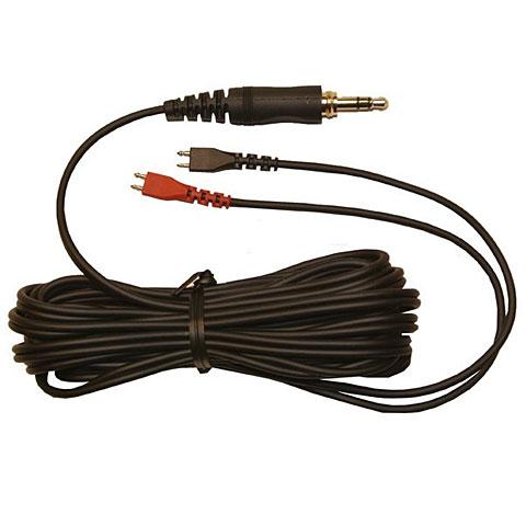 Kopfhörer Sennheiser HD 25 Ersatzkabel