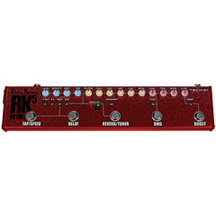 Tech 21 RK5 Richie Kotzen V2 « Guitar Multi Effects