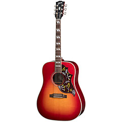 Gibson Hummingbird « Acoustic Guitar