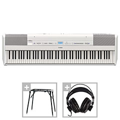 Yamaha P-515 WH Set 1 « Stage Piano