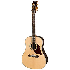 Gibson Songwriter 12 String « Acoustic Guitar