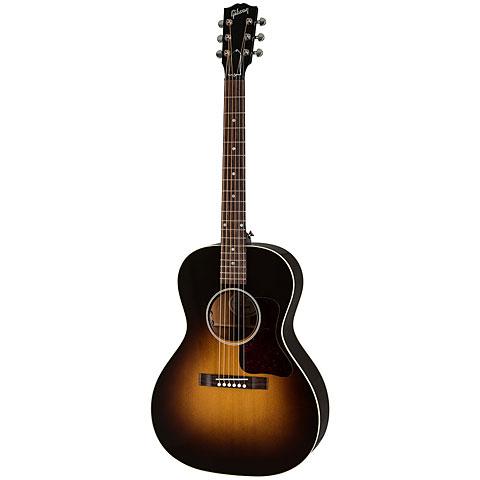 Western Gitaar Gibson L-00 Standard