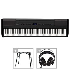Yamaha P-515 B Set 1 « Stagepiano