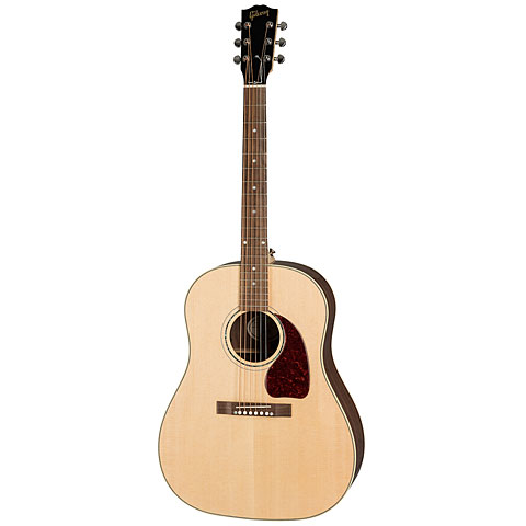 Westerngitarre Gibson J-15