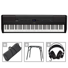 Yamaha P-515 B Set 2 « Stagepiano
