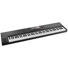 Native Instruments Kontrol S88 MK2 « Master Keyboard