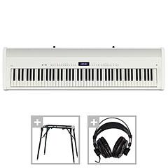Kawai ES 8 WH Set 1 « Piano de scène