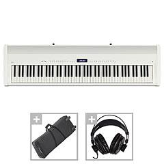 Kawai ES 8 WH Set 2 « Piano de scène