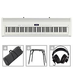 Kawai ES 8 SW Set 3 « Piano de scène