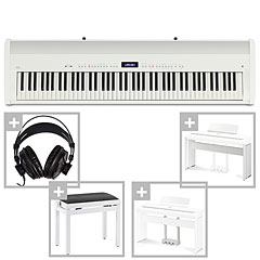 Kawai ES 8 WH Deluxe Set « Stage Piano