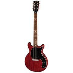 Gibson Les Paul Junior Tribute Double Cutaway 2019 « Electric Guitar
