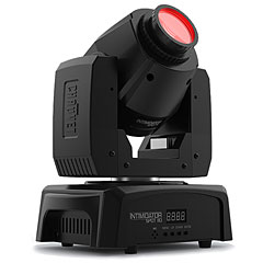 Chauvet DJ Intimidator Spot 110 « Moving Head