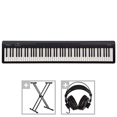 Roland FP-10 Set I