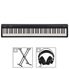 Roland FP-10 Set I « Stage Piano
