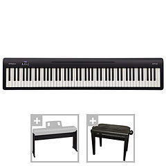 Roland FP-10 Set III « Stage Piano