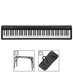 Roland FP-10 Set II « Stage Piano