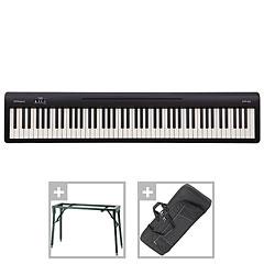 Roland FP-10 Set II « Piano de scène