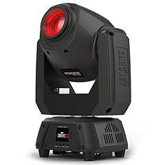 Chauvet DJ Intimidator Spot 260 « Moving Head