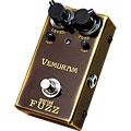 Pedal guitarra eléctrica Vemuram Myriad Fuzz