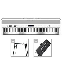 Roland FP-90-WH Stage Set « Piano escenario