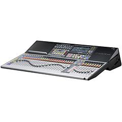 Presonus StudioLive 64S « Digital Mixer