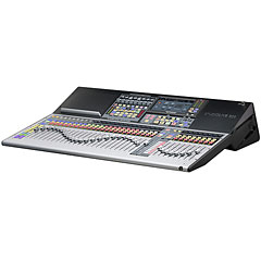 Presonus StudioLive 32S « Digitaal Mengpaneel