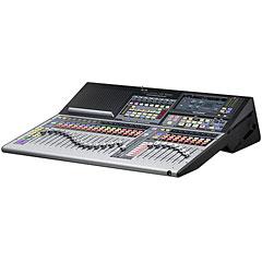 Presonus StudioLive 32SX « Digitaal Mengpaneel