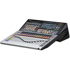 Presonus StudioLive 32SC « Digitales Mischpult
