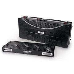 RockBoard Cinque 5.4 a ABS Case « Estuches para efectos