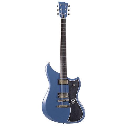 Dunable Yeti PB « E-Gitarre