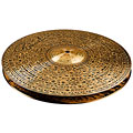 "Paiste Signature Dark Energy 15"" HiHat « Hi-Hat-Becken"