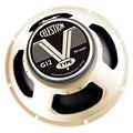 Altavoces para guitarras Celestion V-Type 8 Ohm