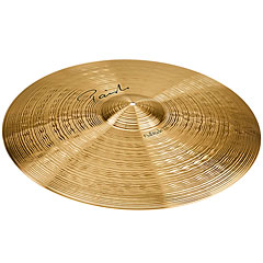 "Paiste Signature 22"" Full Ride « Ride-Becken"