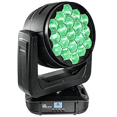 Eurolite LED TMH-X19 « Moving Head