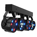 Light-Set Eurolite LED KLS PARty Compact Light Set