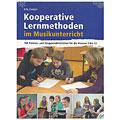 Helbling Kooperative Lernmethoden im Musikunterricht